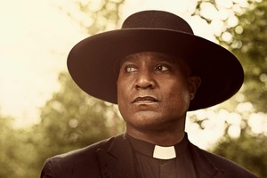 Seth Gilliam The Walking Dead Season 9 2018