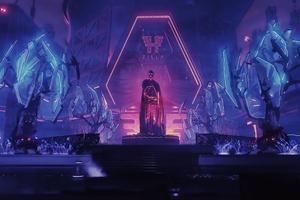 Shadow Warrior 2 2018 Wallpaper