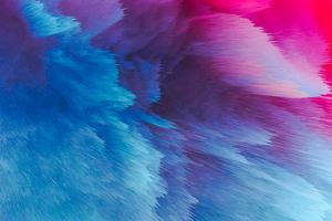 Sharp Rain Abstract 8k Wallpaper