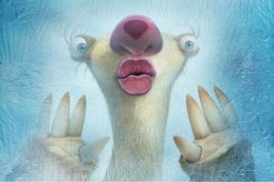 SID Ice Age 5