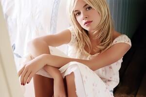 Sienna Miller Actress