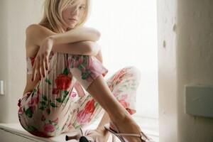 Sienna Miller New