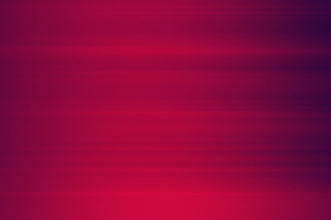 Sigh Red Abstract 4k Wallpaper