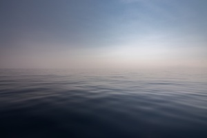 Silence Sea Water 5k Wallpaper