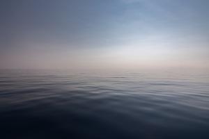 Silence Sea Water 5k