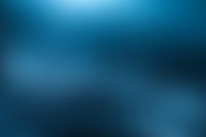 Simple Background Blur