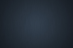 Simple Gray Abstract Background