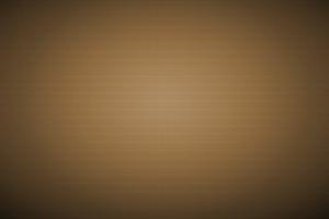 Simple Plain Background Wallpaper