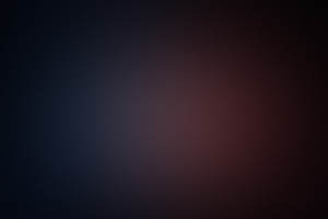 Simple Subtle Abstract Dark Minimalism 4k