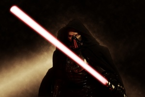 Sith Star Wars Wallpaper