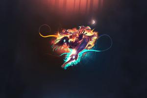 Sivir League Of Legends 5k