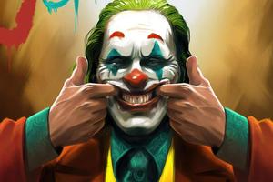 Smiling Tears Of Criminals Wallpaper