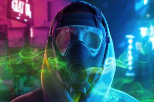 Smoking Poison