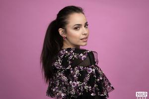Sofia Carson 2019