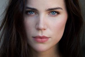 Sofia Mattsson
