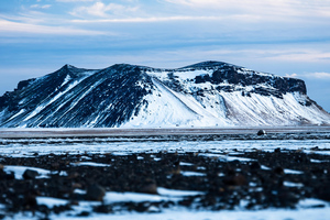Iceland 1920x1080 Resolution Wallpapers Laptop Full Hd 1080p