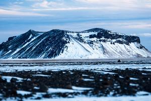 Solheimasandur Plane Wreck In Iceland 4k Wallpaper