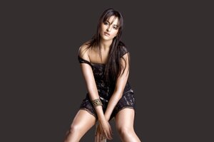 Sonakshi Sinha Photoshoot Wallpaper