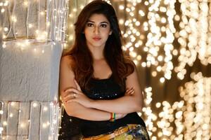 Sonarika Bhadoria 5
