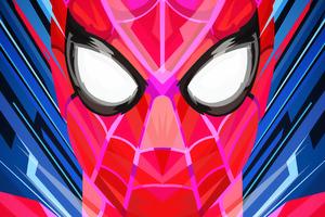 Spider Man 4k New 2019