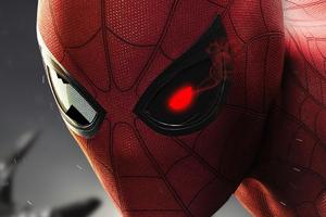Spider Man No Way Home 4k Wallpaper