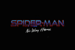 Spider Man No Way Home Wallpaper