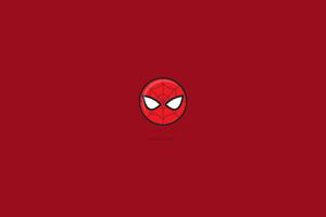 Spiderman Illustrator
