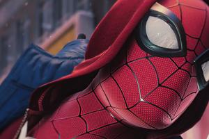 Spiderman Silver Age