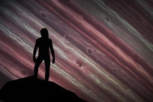 Star Citizen Wanderer 4k