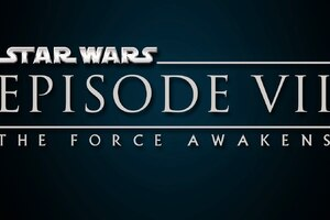 Star Wars Ep7 The Force Awakens Wallpaper