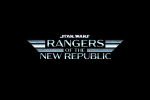 Star Wars Rangers Of The New Republic Wallpaper