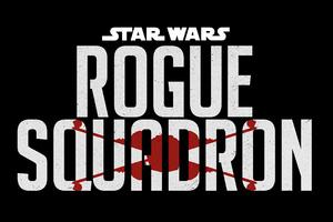 Star Wars Rogue Squadron 2023 4k Wallpaper