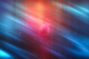 Stars Galaxy Abstract 4k Wallpaper