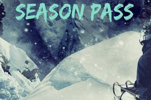 Steep Game Season Pass Wallpaper