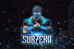 Subzero 4k