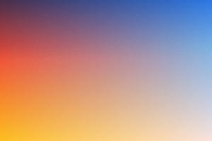 Sunset Blur 5k Wallpaper