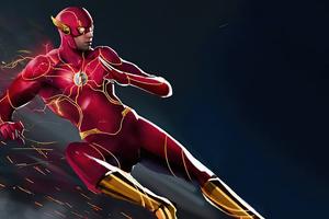 Super Flash