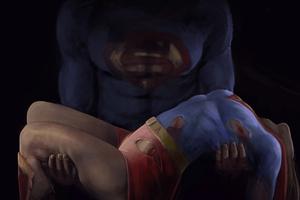 Supergirl Died