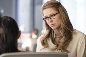 Supergirl Season 4 Melissa Benoist