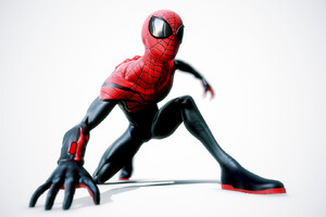 Superior Spiderman