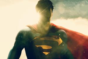 Superman Dc Comics Heroes