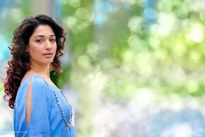 Tamanna Actress