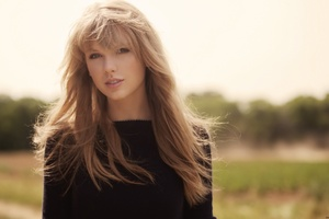 Taylor Swift 2016 Wallpaper