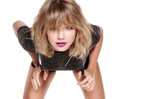Taylor Swift 2017 Latest