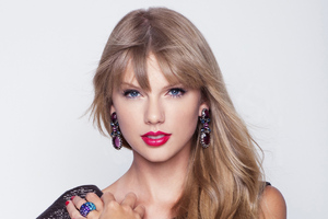 Taylor Swift 2019 Wallpaper