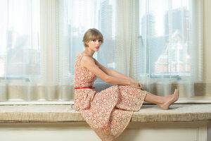 Taylor Swift 4k 2017