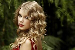 Taylor Swift 4k 2019