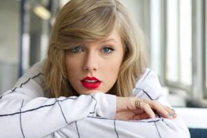 Taylor Swift 6 Wallpaper