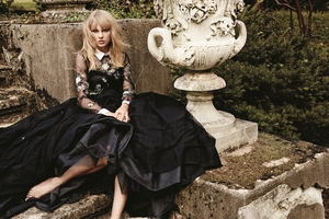 Taylor Swift Instyle Wallpaper