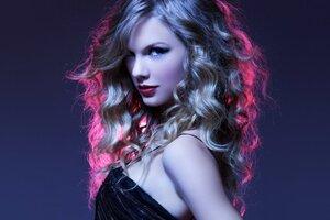 Taylor Swift Latest